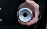 Handböller 15 mm