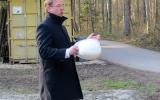 MdL Wolfgang Fackler